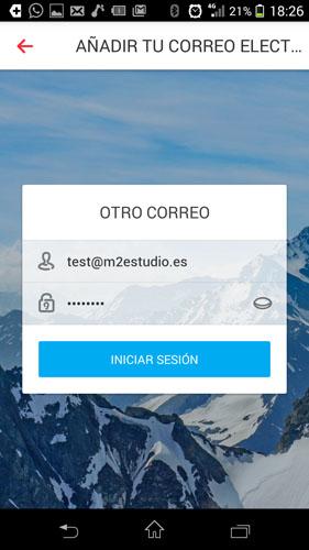 user-pass