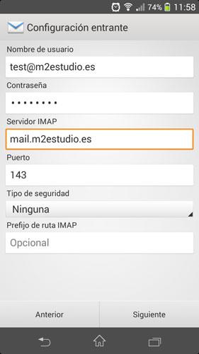 comfiguracion-imap